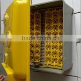 INQUIRY about Vlais 48 eggs Hatch Machine Small Portable Automatic computer control incubateur