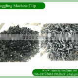 toggle clips toggling machine spare parts