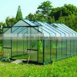 One stop gardens greenhouse parts