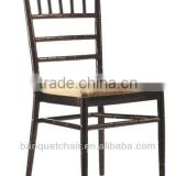 wholesale tiffanya bamboo wedding chairs FD-920