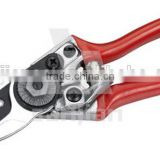 "8""new design bypass pruner shear ,Professional By-pass Pruners, garden tools"
