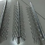 Sheet Metal Lath for Stucco and Plaster Reinforcing