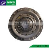 Auto clutch discs for BUICK oem 96181199
