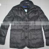 bulk wholesale boys denim bosideng down jacket