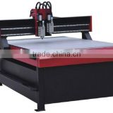 CNC Leather Production Machinery