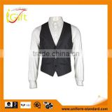 wool / TR fashion suit wholesale cheap Good quality heavy wool fabric