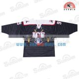 authentic wholesale hockey jersey