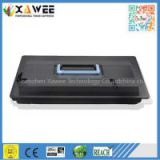 compatible toner for kyocera tk -715 used copiers kyocera mita km 5050