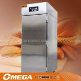 kitchen/restaurants/ bakery/supermarket equipments