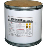 Fluoride fine chemical products DF-203S