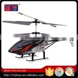 2016 New Series 3.5 CH RC speed Helicopter with Gyro Controlled
