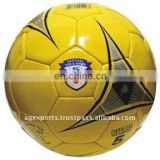soccer ball importers