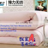 Flame Retardant Wool Bedding