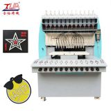 Hot sell automatic colorant dispenser machine