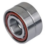 ball screws support bearing ZKLN 1242 2RS