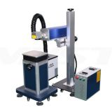 CO2 Laser Marking Machine  CO2 Laser Marking Machine for sale  custom Laser Marking Machine factory