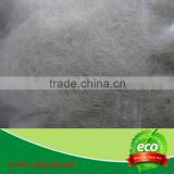 Great selling China wool waste