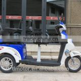 2014 newly design hot sale 3 wheel mobility scooter                                                                         Quality Choice