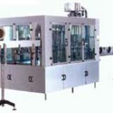 I'm very interested in the message 'China (Mainland) Water And Carbonated Drink Filling Machine Line' on the China Supplier