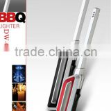 plastic refillable bbq lighter best bbq lighters flame bbq lighter bbq lighter long bbq lighter short cigarette lighter