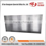 Sell 4J36 Invar 36 alloy sheet and plate with ASTM F1684