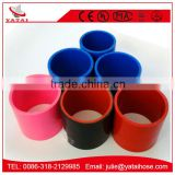2016 New Factory Products 180 Degree Elbow Silicone Hose