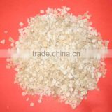 Snow Melting Salt for road mainly used in airport, melting snow in speedways and electronic industry.