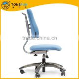 Child Kids' study desk chair suit School Home Adjustable Height multifunctional Chair stainless steel Correct posture