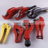PPR/PE/PVC 42mm PIPE CUTTER cutting tools                                                                         Quality Choice                                                     Most Popular