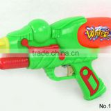 Summer Toy, Water Gun, Baby Toy Gun