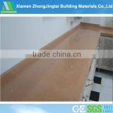 Acacia wood Butt/Finger Joint Laminated board/counter top fridge/worktop/Cheap counter top