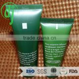 mini hotel shampoo in tube/hotel shampoo tube 30ml /modern body whitening lotion hotel amenities
