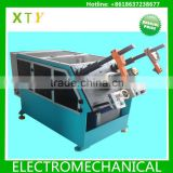 High Performance-Price Ration Fan Stator Coil Inserting Machine