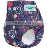 Best selling premium Sweety baby diaper Bulk buy from china