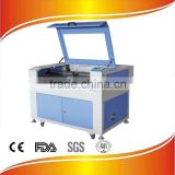 24''x36'' Good laser cutting machine price/wood die laser cutting machine
