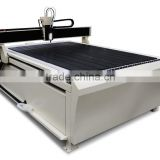 High Quality China CNC Wood Router Professional CNC Router For Woodworking