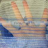 Factory directly HDPE anti hail net / anti hail netting / anti hail net