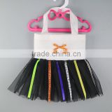 2016 children black&white tutu bag,kids gift tutu bag,toddlers dancing bags,ballet dress tutus bag,dance handbag,ballet bags                                                                         Quality Choice