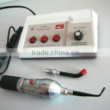 Dental equipment supplies / SN-808Y 200 mw Medical dental laser device