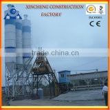 Best Selling Concrete Mixing Plant!Large Capacity!portable concrete batch plants for sale