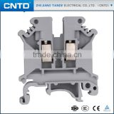 CNTD Popular Wholesale Items Audio Terminal Connector Block