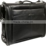 Leather Hanging Wholesale Price Garment Bag MG0413                                                                         Quality Choice