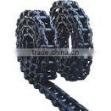 Top quality undercarriage parts track link / track chain for CAT320D excavator spare parts