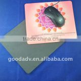 2014 hot sale for promotional High quality eva laptop wrist pad