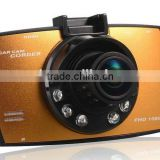G30 Car Dvr,Car Camera,1080p Car Black Box, High Quality Car Dvr G30,Car Camera,1080p Car Black Box,Car camcorder