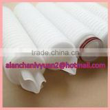 oil seperate cartridge/hydrophobic filter china