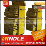 Kindle 2013 heavy duty hard wearing medicine cabinet with lock