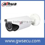 Cheap dahua cctv hd-sdi camera: HDC-HFW3200C 2.0 Mp CMOS Full HD-SDI Water-proof IR Network Camera