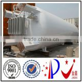 cryogenic liquid oxygen/argon/nitrogen storage tank/Specializing in the production of storage tank