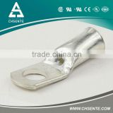 ST109 SC(JGB) adss accessory cable lugs crimp type free sample